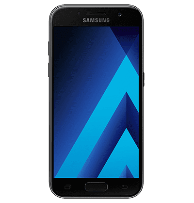 samsung galaxy-a3 scherm vervangen_model