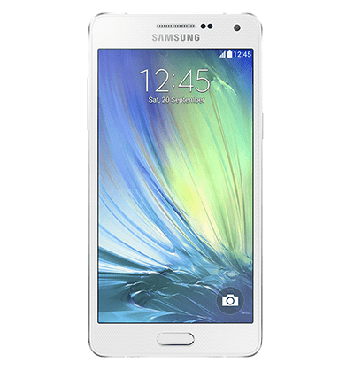 samsung galaxy-a5 display vervangen_model