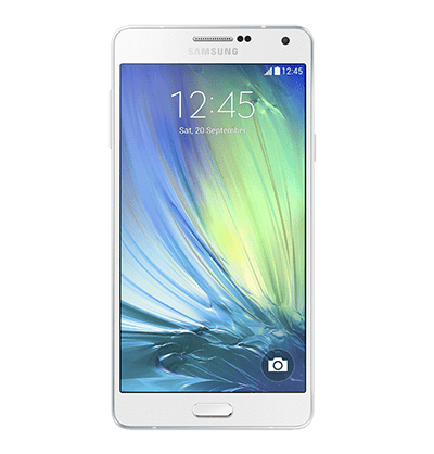 samsung galaxy-a7 glas vervangen_model