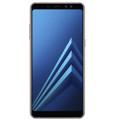 samsung galaxy-a8-plus microfoon vervangen_model