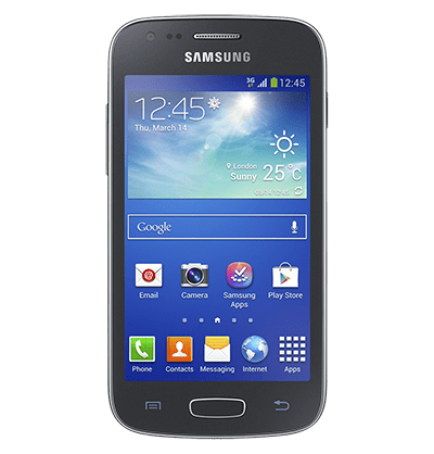 samsung galaxy-ace-3 touchscreen vervangen_model