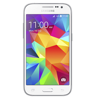 samsung galaxy-core-lte scherm vervangen_model