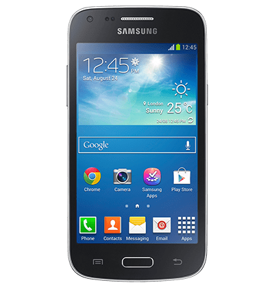 samsung galaxy-core-plus glas vervangen_model