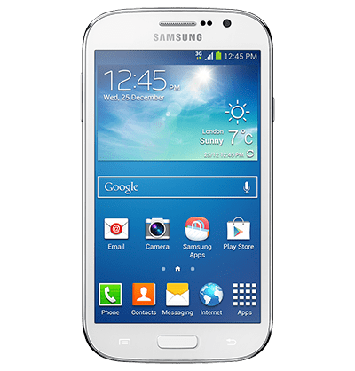 samsung galaxy-grand-neo glas vervangen_model