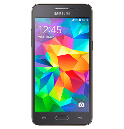 samsung galaxy-grand-prime scherm vervangen_model