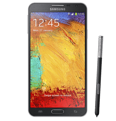 samsung galaxy-note-3-neo