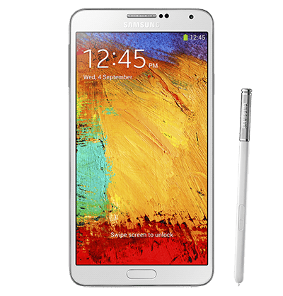 samsung galaxy-note-3