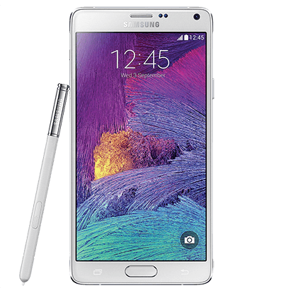 samsung galaxy-note-4