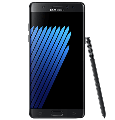 samsung galaxy-note-7