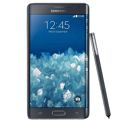 samsung galaxy-note-edge