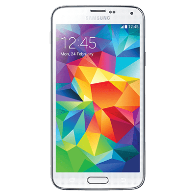 samsung galaxy s5 advance