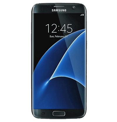 samsung galaxy-s7-edge