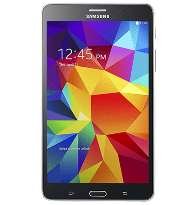 1_galaxy-tab-4-8-inch-wifi