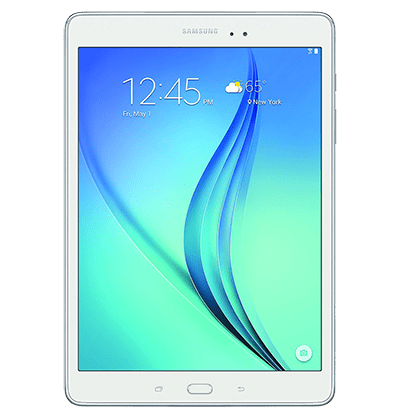 1_galaxy-tab-a-9,7-inch-wifi