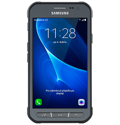 samsung galaxy-xcover-3ve