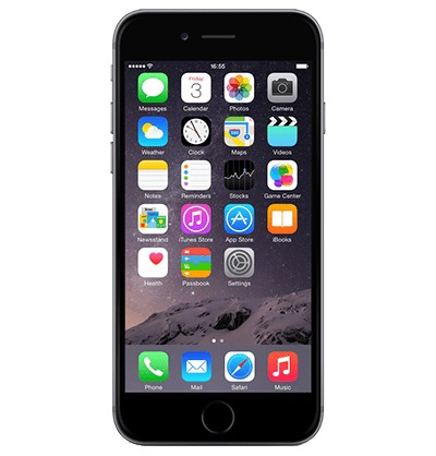 apple iphone-6s A1633 / A1688