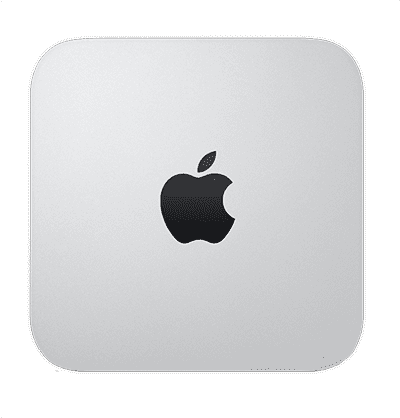 apple mac-mini A1347 (2012)