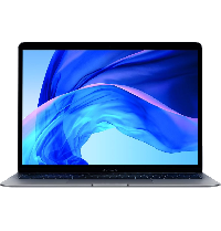 apple macbook air 13.3 inch 2020 A2179