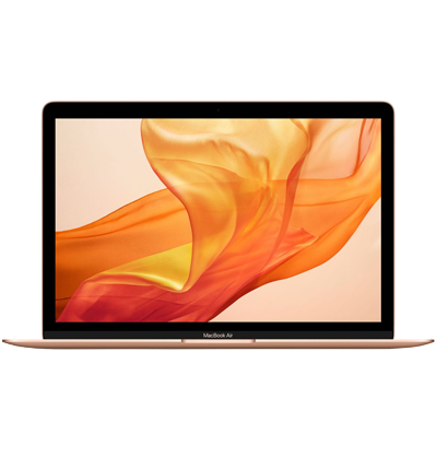 2_macbook-air-retina-13-inch-2018