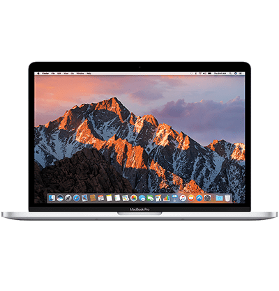 apple macbook-pro-15-inch-touch-bar A1707 (2016-2018)