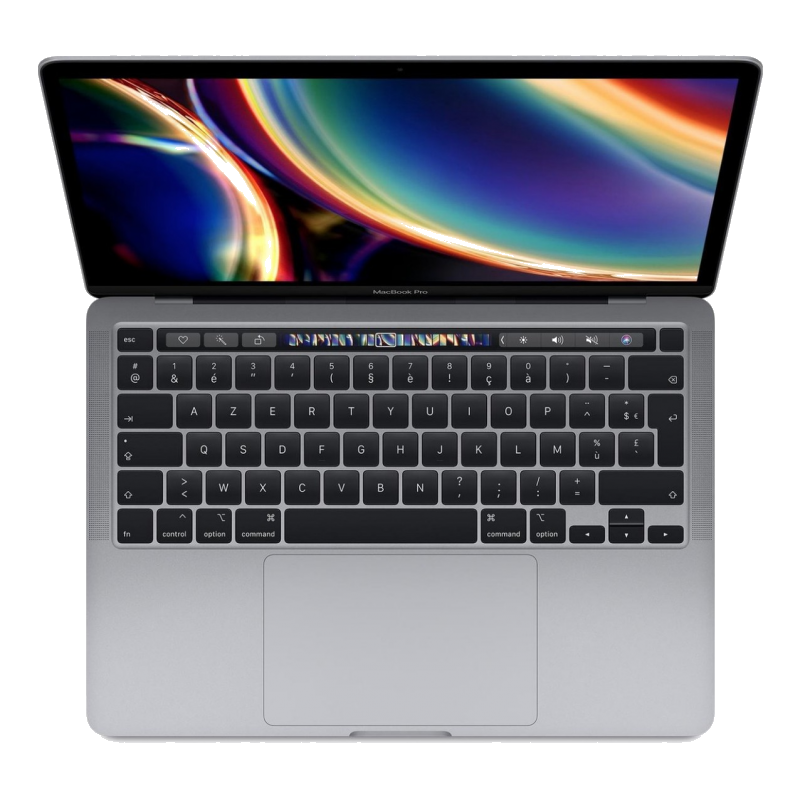 2_macbook-retina-13.3-inch-2020