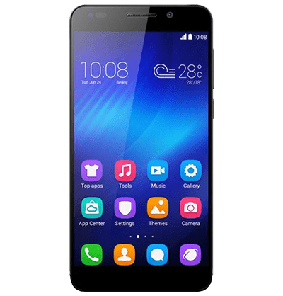 huawei ascend-honor-6-plus
