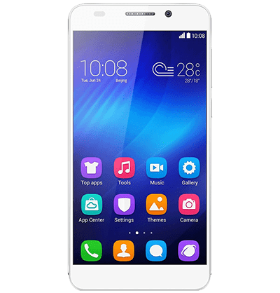 huawei ascend-honor-6