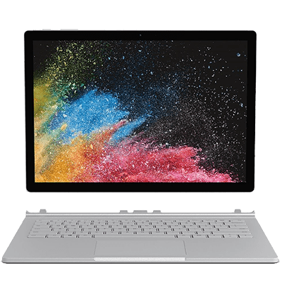 microsoft surface book 2 13 inch 1832 / 1834 / 1835
