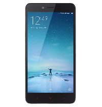 15_redmi-note-2