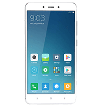 15_redmi-note-4-prime