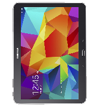 1_galaxy-tab-4-10,1-inch-wifi