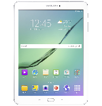 1_galaxy-tab-s2-9,7-inch-wifi
