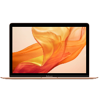 Apple Macbook Air Retina 13 inch 2018