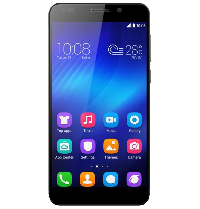 Huawei Ascend Honor 6 Plus