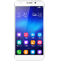 Huawei Ascend Honor 6
