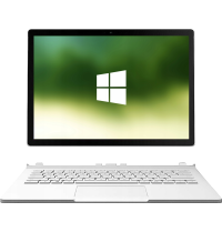 8_surface-book